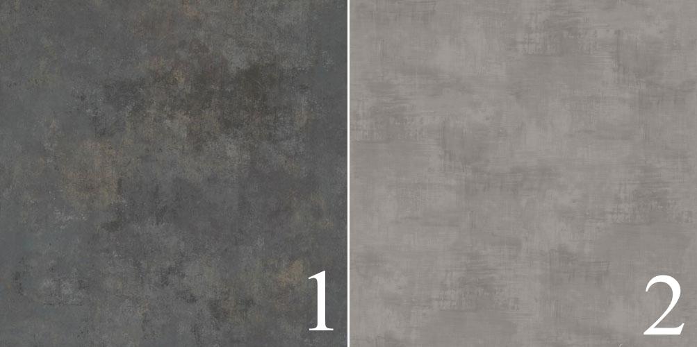 göra betongvägg inomhus